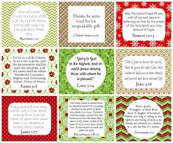 13th Birthday Quotes Daughter Happy For Friends Wording Text Son My