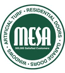 mesa garage doorsMesa Garage Doors  Low Price Guarantee on Garage Doors Near Me