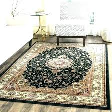 9x9 square rug square area rugs area rugs square rug round area rugs target rug square