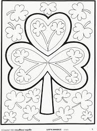 Small Picture 46 best Nifty Coloring Pages images on Pinterest Toy chest