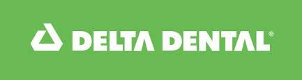 Image result for delta dental