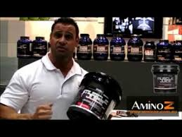 ultimate nutrition 2600 ultimate nutrition muscle juice revolution 2600