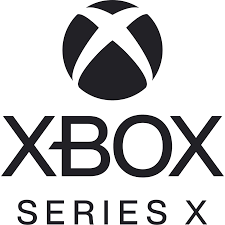 <b>Xbox</b> Series <b>X</b> - Wikipedia