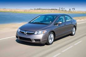 Top 23 2010 Honda Civic Items Daxushequ Com