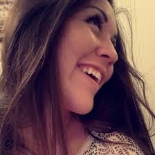 Alexis Blagg (Alexxisblagg) - Profile   Pinterest