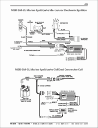 msd 6al wiring diagram awesome inspirational msd 6al wiring diagram msd 6al wiring diagram new hei wiring schematic wiring diagram schematics photos of msd 6al wiring