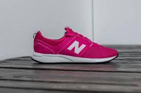 new balance pink. new balance 247 pink/ white at a great price 50 \u20ac buy footshop pink 0