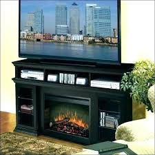 inspirational bjs electric fireplace