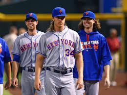 Mets Depth Chart 2019 New York Mets 2020 Rosterresource Com