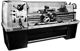 jet asian d metal lathe operator s parts manual for many years and have found the information they contain to be priceless in using and setting up the machines properly i believe this manual will