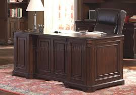 stylish office desks. Stylish Office Desks