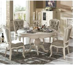 diningroom round table french dining room chairs french style dining room furniture table and french dining diningroom round table buffet for dining