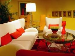 Small Picture Living Room Bedroom Colour Ideas In Pakistan Cute Bright Color