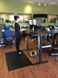 amazing office desk setup ideas 5. lovable ergonomic office desk setup coolest decorating ideas with complete your amazing 5
