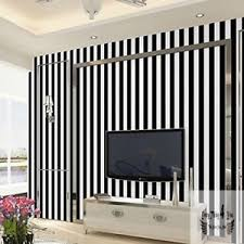 contact paper furniture. Image Is Loading Black-amp-White-Stripe-Self-Glue-Contact-Paper- Contact Paper Furniture N