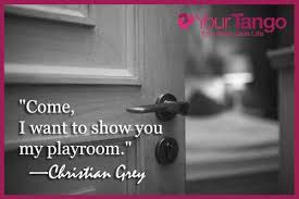 Quotes From 50 Shades Of Grey 100 Shades Of Grey Christian Grey's Sexiest Love Quotes YourTango 30