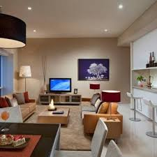 2 Bedroom Apartments Dubai Decor Simple Design Inspiration