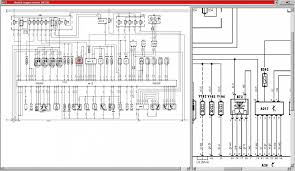 help please anyone wiring diagram click image for larger version golf jpg views 2320 size