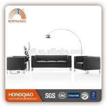 factory direct leather sofa 2015 design office 220x220