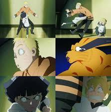 Narit … | Naruto drôle, Image drôle manga, Personnages naruto