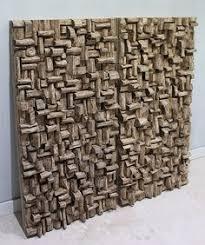 MY WORKS | Стена | <b>Акустические панели</b>, Декор и Деревянная ...