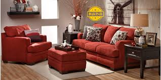 furniture row couches. 2014 sofa mart black friday preview furniture row couches l