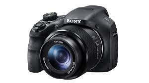 sony youtube camera. sony dsc-hx300 bridge camera youtube d