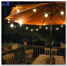 unique solar powered patio umbrella and solar powered patio umbrella lights 65 solar powered patio umbrella