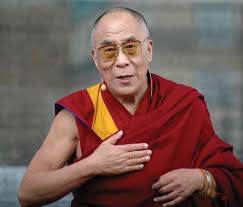 dalai lama xiv tibetan buddhist monk com dalai lama 2008