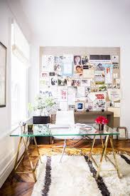 running home office. 9 Smart Ways To Refresh Your Home Office Décor Running U