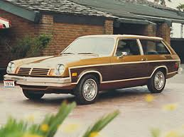 what new car did chevy release in 1968Chevy Vega Turns 40  How the Chevy Vega Nearly Destroyed GM