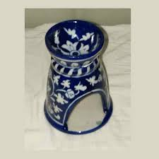 indian handicrafts handicrafts indian handicrafts handicraft items