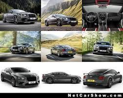 2018 bentley continental supersports. Unique 2018 Bentley Continental Supersports 2018  Picture 1 Of 13 Throughout 2018 Bentley Continental Supersports
