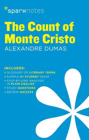 the count of monte cristo essay college application essay ielts graph writing sample
