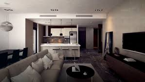 bedroom ideas 2. Charming 2 Bedroom Apartment Interior Design Ideas 70 For Your Inspirational Home Decorating With O