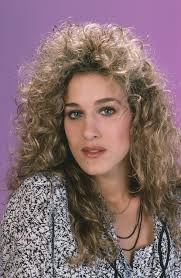 80s Hair Style bad 80s beauty trends embarrassing eighties hairstyles and 5333 by wearticles.com