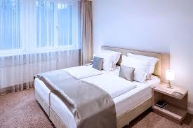 Owners Suite Hotel In Kiel Düsternbrook