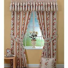 Curtain Patterns Inspiration 48 Beautiful Curtain Patterns