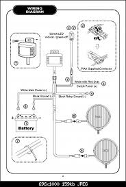 wiring diagram for piaa lights wiring image wiring wiring piaa lights jeep wrangler forum on wiring diagram for piaa lights
