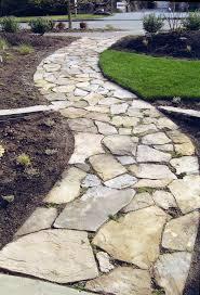 ideas for path edging garden u