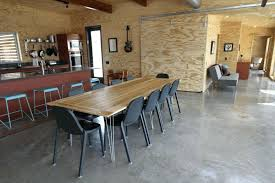 building rustic furniture build rustic dining table bar height table set counter height table and chairs