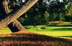 Fairwinds Golf Club in Nanoose Bay, British Columbia, Canada ...