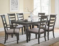 Rana Furniture Bedroom Sets Garrison Queen 4 Pc Set