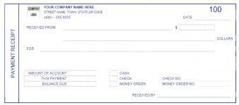 receipt templet 50 free receipt templates cash sales donation taxi