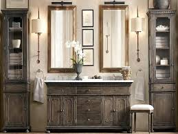 bathroom restoration. Restoration Bathroom