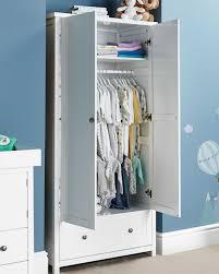 baby furniture images. Aldi-nursery-furniture-Nursery-Wardrobe-G Baby Furniture Images