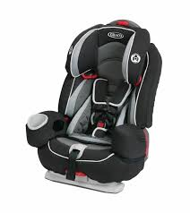 ITEM# 1905603 Graco Argos 80 Elite 3-in-1 Harness Booster Car Seat - Gatlin 2015