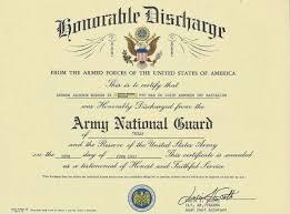 Awards Certificates Citations And Diplomas War Stories Of An