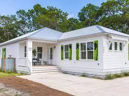 santa rosa beach fl luxury homes for
