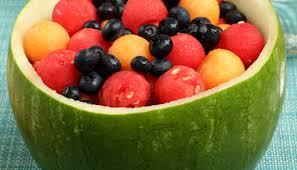 watermelon fruit salad bowl. Beautiful Watermelon Weu0027ve  In Watermelon Fruit Salad Bowl K